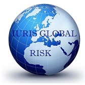 IURIS GLOBAL RISK